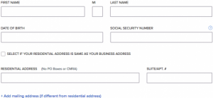 Business credit cards by credits cards online